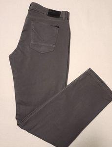 Hudson Jeans- Blake in Size 36